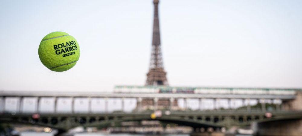 5 lucruri extraordinare despre Roland Garros 2021: cum s-ar putea schimba definitiv istoria tenisului in urma acestei editii a Grand Slam-ului de la Paris