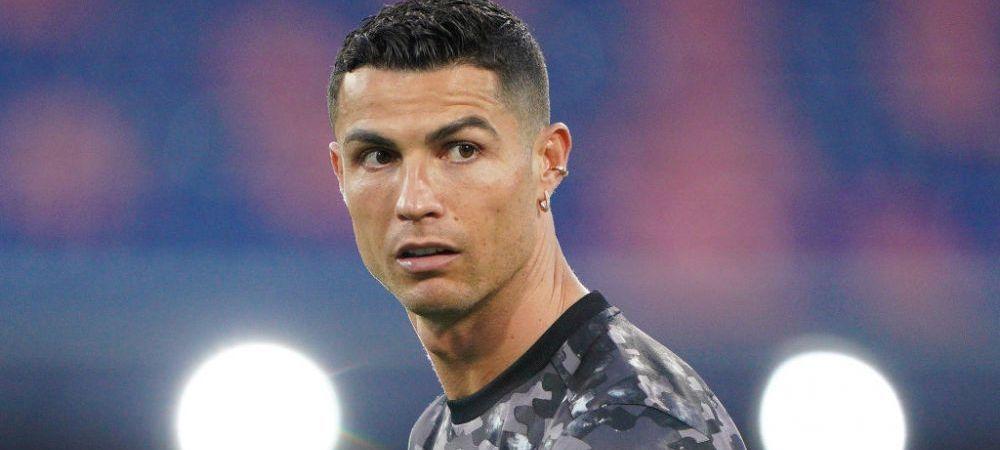 Juventus pregateste doua super-mutari! Allegri e gata sa renunte la doi titulari! Ce se intampla cu Ronaldo