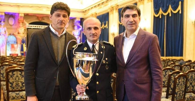 """""""Victoria de azi este o parte din rezultatul muncii mele!"""" Reactia lui Florin Talpan dupa ce Steaua a promovat in Liga 2! Ce a spus"""