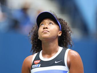 Asa ceva nu s-a mai intamplat niciodata! Oficialii turneului de la Roland Garros au sters rapid tweet-ul prin care o ironizau pe Naomi Osaka: mesajul pe care putina lume l-a vazut
