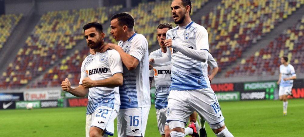 FRF a facut anuntul: 24 de echipe au primit licenta pentru Liga 1