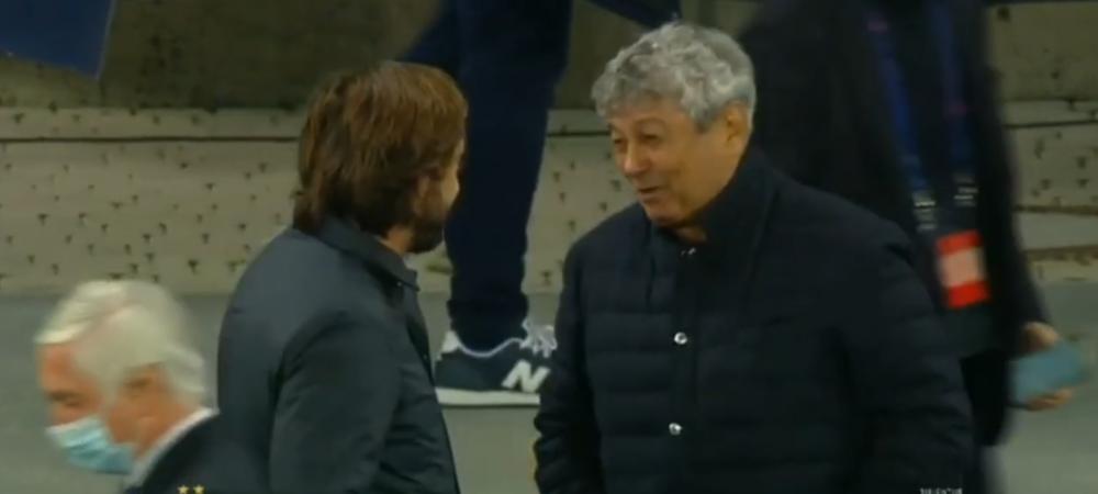 Anunt bomba dupa finala Champions League. Lucescu e aproape sa trimita un jucator la Chelsea! Informatiile momentului