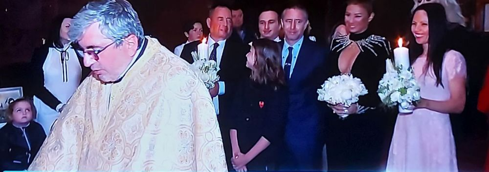 BREAKING NEWS | Nu s-a stiut nimic pana acum! Anamaria Prodan si Reghecampf, o noua casatorie in secret! Detalii de ultima ora