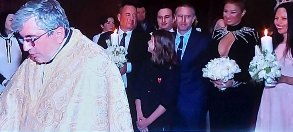 Nu s-a stiut nimic pana acum! Anamaria Prodan si Reghecampf, o noua casatorie in secret! Detalii de ultima ora