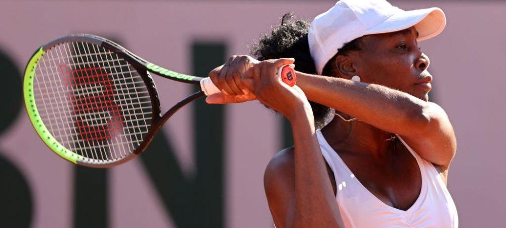"""""""Indiferent de ce spuneti sau scrieti voi, mie nu o sa-mi aprindeti niciodata o lumanare!"""" Venus Williams face declaratia momentului dupa episodul Naomi Osaka: se retrage japoneza din tenis?"""