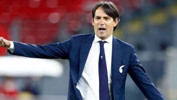 Inter s-a mișcat repede. Ce spune înlocuitorul lui Romelu Lukaku + Mesajul lui Dumfries