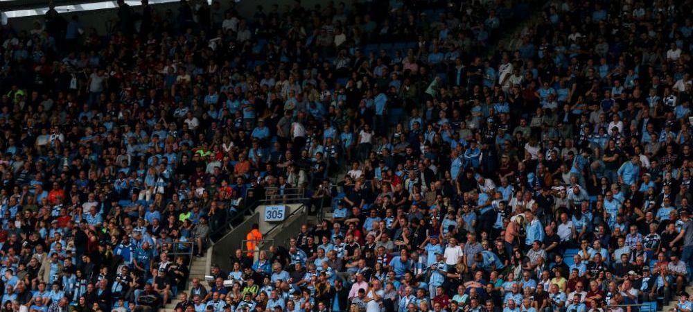 Manchester City e pregatita de urmatorul sezon! Sefii ii promit lui Guardiola ca ii vor satisface toate dorintele