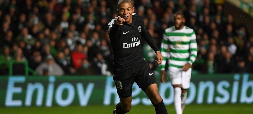 Mbappe, mesaj pentru Perez? Declaratia starului de la PSG care ii entuziasmeaza pe fanii lui Real Madrid