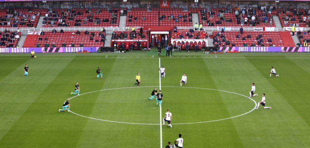Anglia - Romania se joaca duminica seara, de la 19:00, in direct la PRO TV si pe www.sport.ro!