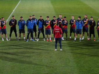 """""""Lumea nu intelege ca sa fii selectioner e diferit fata de echipa de club!"""" Ionut Lupescu stie care sunt problemele nationalei lui Radoi"""