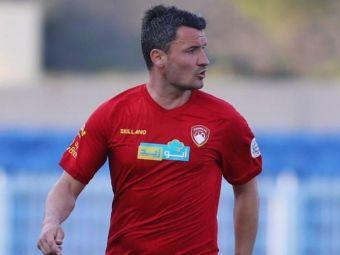 Țintă ratată de Gigi Becali. În ce campionat ar putea evolua Budescu și de ce nu se transferă la FCSB