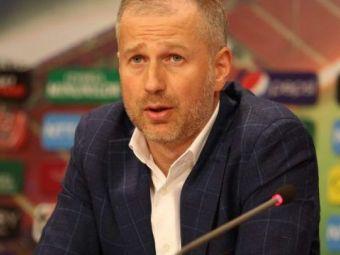 EXCLUSIV | E gata! La ce oră a semnat Edi Iordănescu cu FCSB, miercuri, dis-de-dimineață. Detaliile contractului