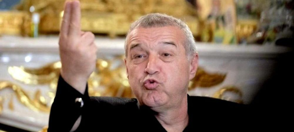 "FCSB, infrangere la TAS! Clubul lui Becali trebuie sa achite o suma uriasa:""bullying, intimidare si presiuni psihologice"""