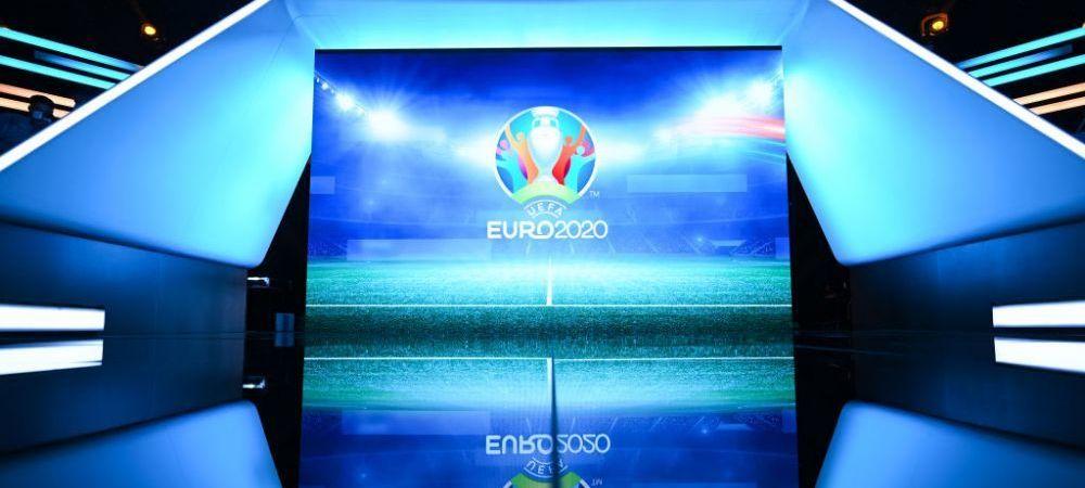 Regula hentului se schimba la Euro 2020 si in Premier League! Decizia oficiala luata de IFAB