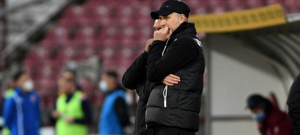 Edi Iordanescu, dorit in Ligue 1!Se lupta cu Adrian Ursea pentru postul de manager