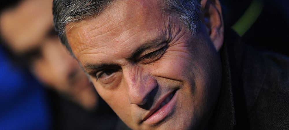 Mourinho a dat prima lovitura pe piata transferurilor! Un jucator din Premier League va semna cu AS Roma