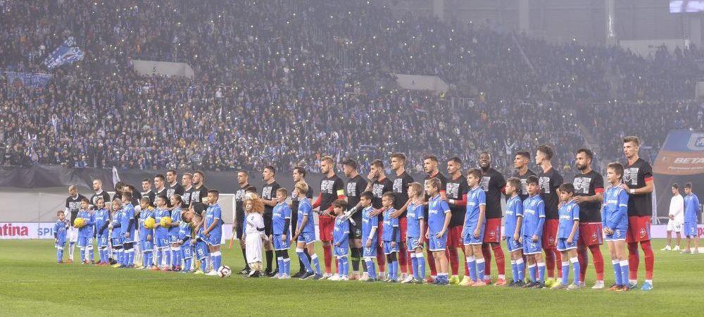 Mutare incredibila facuta de CSU Craiova! Clubul lui Rotaru transfera de la o retrogradata din Liga 2. Suma derizorie platita de olteni