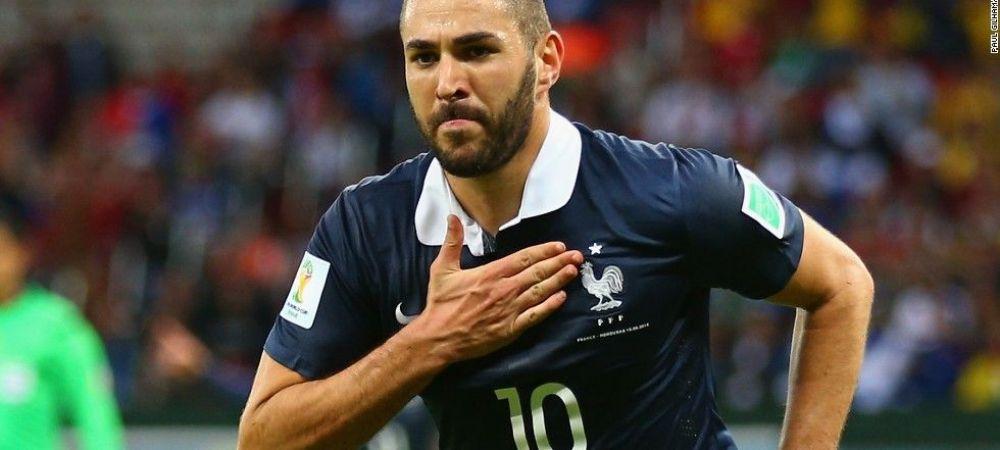 Tipsterii au decis: Campioana, surpriza si marea dezamagire la EURO 2020