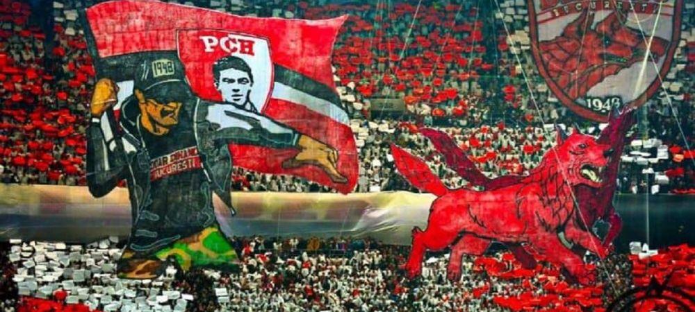 """""""Credeti-ne pe cuvant, nu e totul chiar atat de negru!"""" PCH, noi informatii despre situatia de la Dinamo. Ce se intampla cu Dusan Uhrin"""