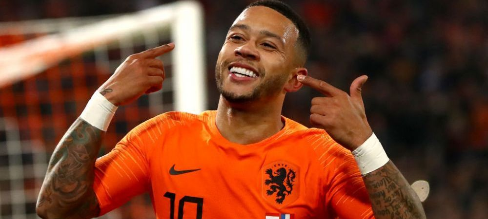 """Cel mai curtat atacant al momentului nu se gandeste la transfer:""""Momentan ma gandesc doar la Euro!"""""""