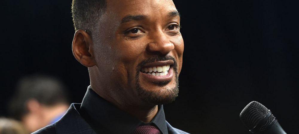 Will Smith, revenire fizica de exceptie la o luna dupa a aratat cat de mult se ingrasase. Imaginile cu care si-a impresionat fanii