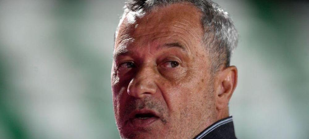 """Rednic iese la atac: """"Ce comisioane a luat fiica-mea la Dinamo nici nu-mi ajungeau sa pun jantele si cauciucurile la masina!"""""""