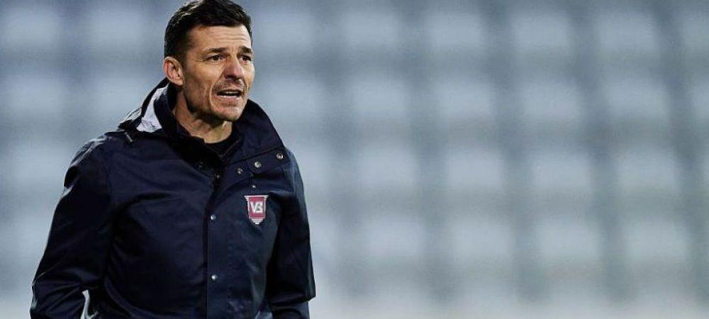 "Constantin Galca si-a ales favorita la acest turneu final: ""Va fi surpriza Euro 2020!"""