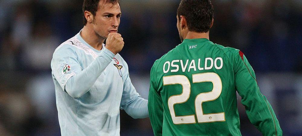 Noi informatii despre transferul lui Radu Stefan la Inter! Anuntul facut de presa din Italia