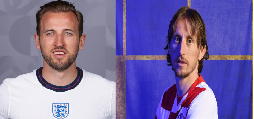 Anglia - Croatia   Meciul incepe de la ora 16:00, pe PRO TV si VOYO! Kane si Modric deschid Grupa C de la Euro 2020 cu un meci de clasa