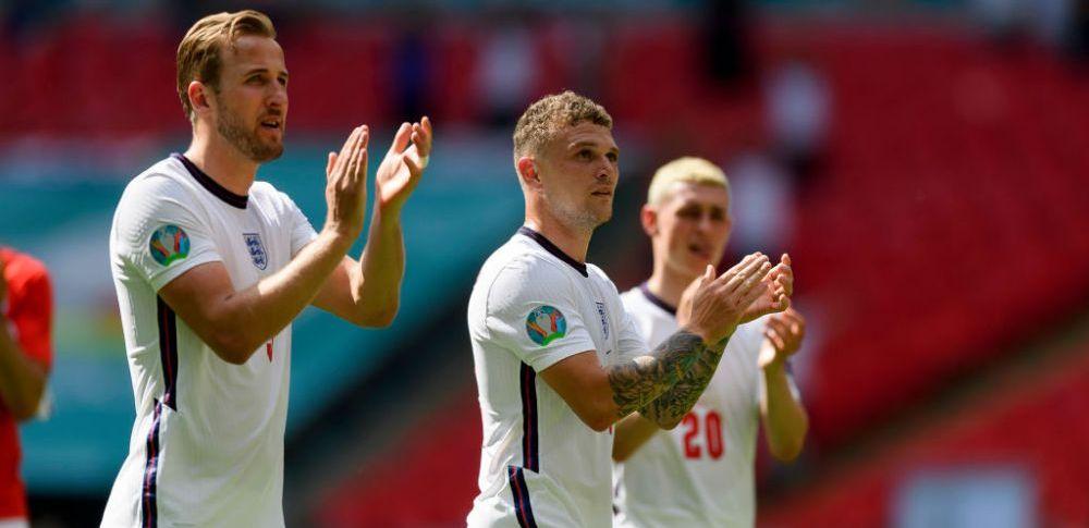 EXCLUSIV | Piturca stie de ce a pierdut Croatia, in fata Angliei: