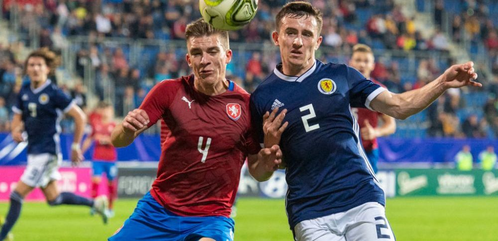 16:00 LIVE la PRO TV si pe voyo.ro | Scotia revine la EURO dupa 25 de ani, Cehia incearca sa invinga la Glasgow