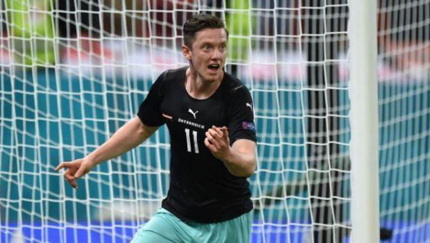 Golul 700 din istoria Campionatului European a fost marcat la Bucuresti. Cine l-a inscris