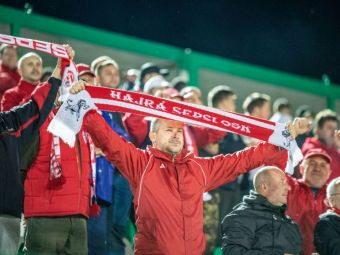 "OPINIE   Gabriel Chirea, despre noile forte maghiare, Sepsi si Csikszereda: ""Banii Ungariei au luat pe sus anemicul fotbal romanesc!"""