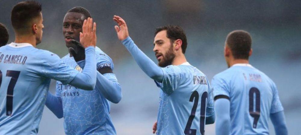 Laporta pregateste schimbul anului in fotbal! Jucatorii de la Manchester City si Barcelona si-au dat acordul!