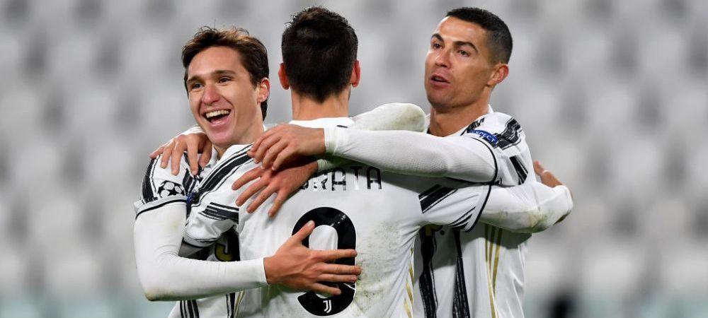 Anuntul momentului in scandalul dintre UEFA si cluburile din Super Liga! Echipele fondatoare si-au aflat verdictul