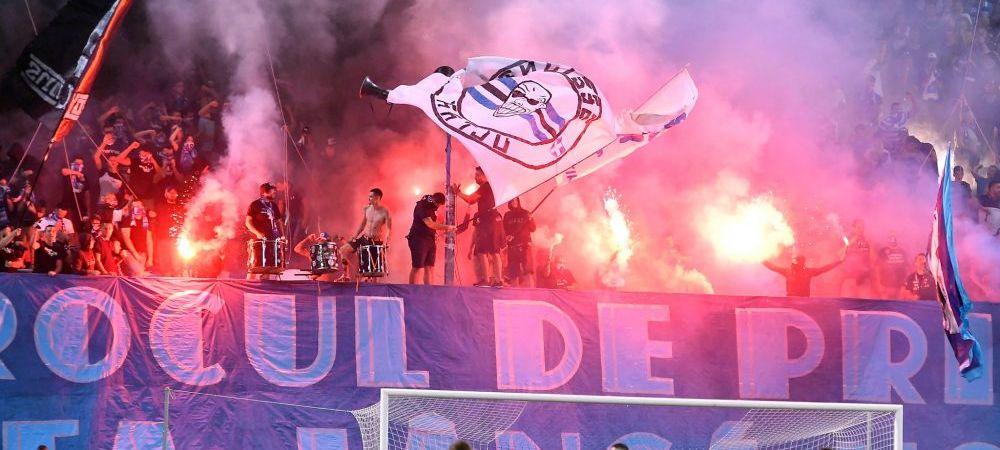 Craiova se intareste serios pentru sezonul viitor! Clubul patronat de Rotaru a anuntat patru transferuri