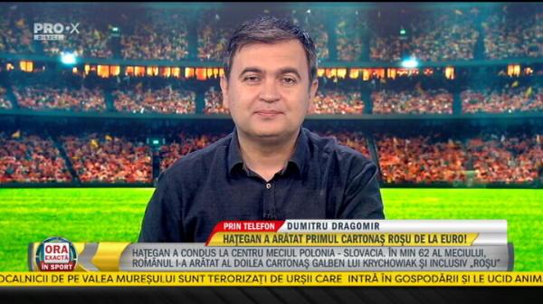 """""""O umilinta mai mare nu am trait la nivelul fotbalului! Daca eram in stadion, luam niste haine si le dadeam foc acolo!"""" Mitica Dragomir distruge conducerea FRF"""