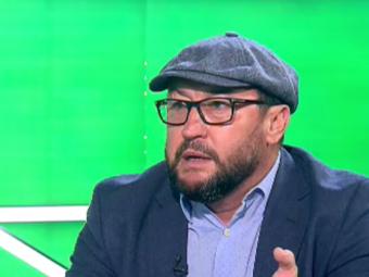 """EXCLUSIV   Discurs incredibil al lui Viorel Moldovan după ce 'Generatia de Aur' a fost interzisa la 'oficiala' in perioada Euro! """"E penibil. Eu vreau caviar si foie gras!"""" Ce a putut sa spuna"""