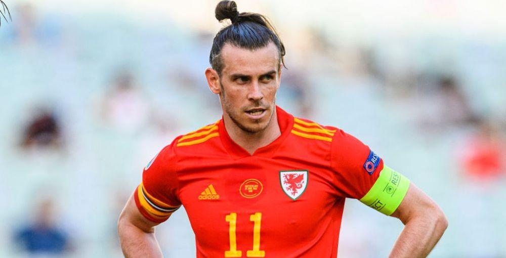 Turcia - Tara Galilor, in direct la PRO TV si VOYO! Gareth Bale, pregatit sa isi ia revansa dupa evolutia stearsa cu Elvetia