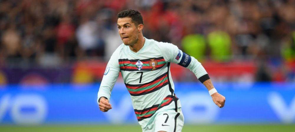Cosmin Contra, analiza primei etape de la Euro 2020! Ce spune despre performanta lui Cristiano Ronaldo