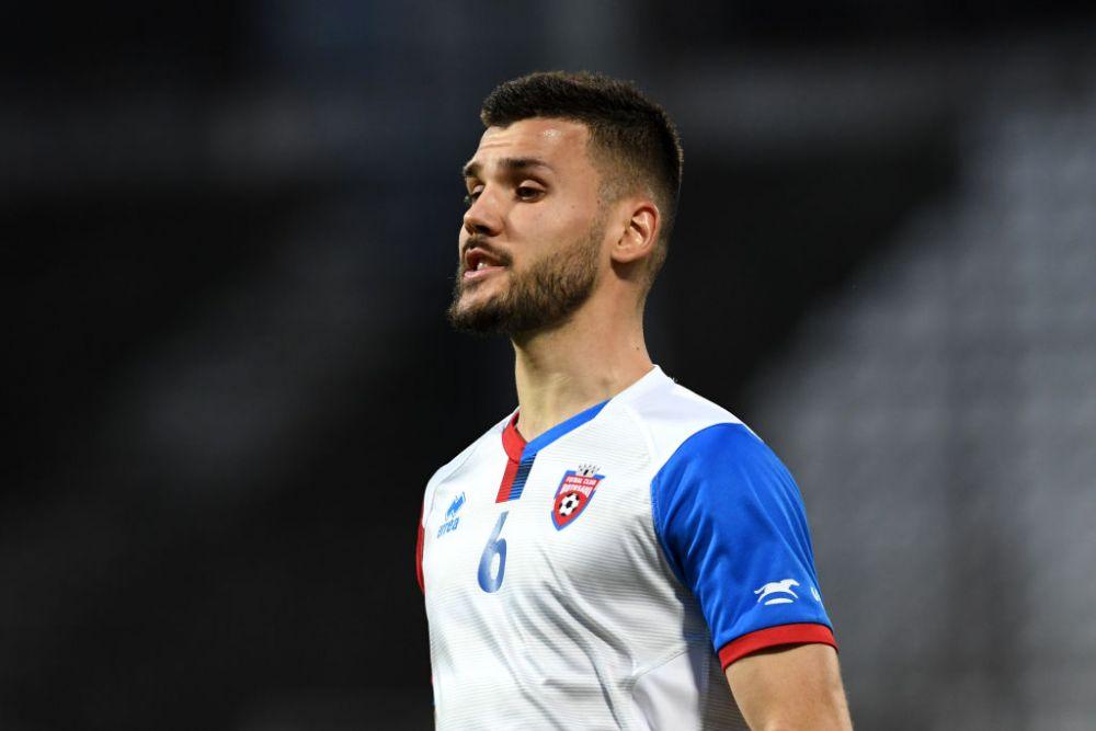 Probleme pentru Croitoru! Al-Mawas vrea sa plece de la FC Botosani! Si Chindris ar putea parasi clubul moldav, in aceasta vara