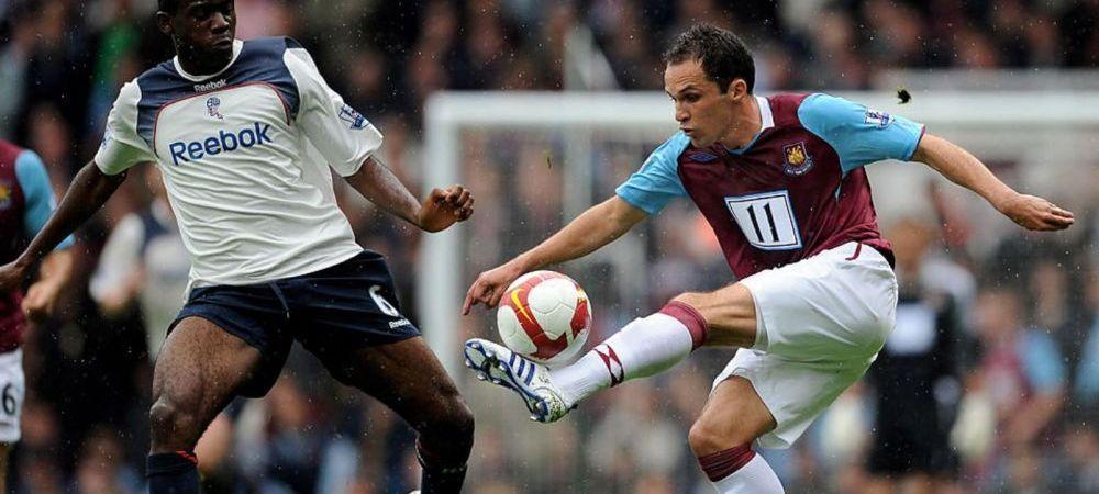 Fabrice Muamba, fotbalistul care a fost mort 78 de minute dupa un stop cardiac suferit pe teren. Cu ce se ocupa acum