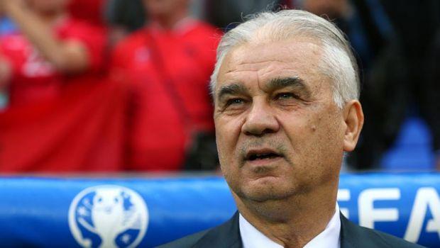 """Generalul Iordanescu regreta absenta Romaniei de la Euro 2020: """"Nu ne faceam de ras! Suntem peste 6-7 echipe prezente"""""""