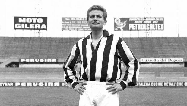 """Doliul pentru """"Squadra Azzurra""""! A decedat un fotbalist legendar al lui Juventus si al Italiei"""