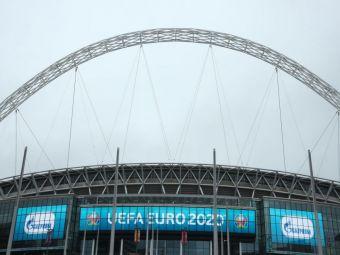 Prima reactie a lui Boris Johnson dupa amenintarile UEFA legate de mutarea finalei Euro 2020! Ce a spus
