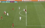 VAR ca in Premier League! Nimeni nu intelege de ce a fost anulat golul lui Lukaku