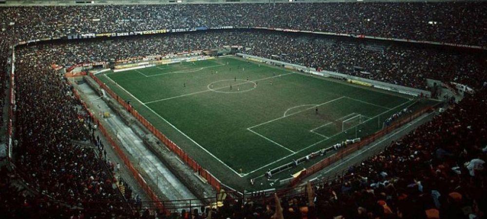 Se intorc suporterii in Serie A! Anunt oficial dupa un an teribil pentru italieni