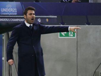 """Vedeta echipei sta pe banca!"" Ce scrie presa din Danemarca dupa ce un fundas de laVejle a semnat cu FCU Craiova"