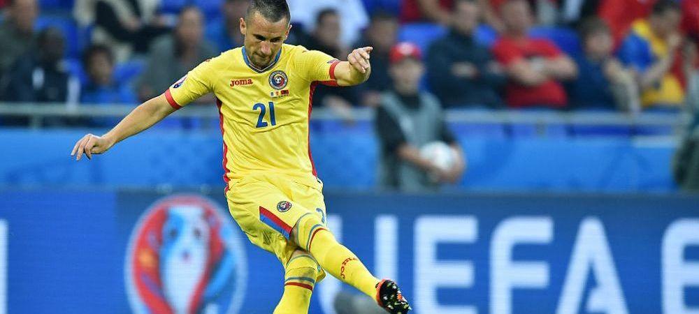 """EXCLUSIV   De ce a ratat Romania prezenta la EURO: """"Este vina tuturor, a jucatorilor, a staffului!"""""""