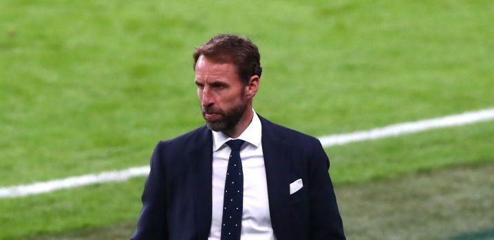 """Gareth Southgate: """"Oricare ar fi adversarul din optimi, va fi foarte greu"""". Cu cine poate juca Anglia"""